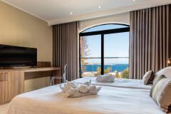 Hotel_Seaview